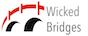 Wicked Bridges